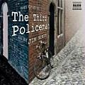 The Third Policeman (Complete Classics)
