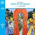 Story of the Amulet