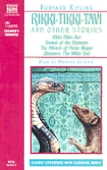 Rikki-Tikki-Tavi and Other Stories