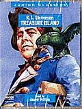 Treasure Island (Classic Literature with Classical Music)