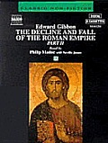 The Decline and Fall of the Roman Empire, Part II