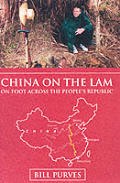 China on the lam