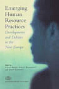 Emerging Human Resource Practices