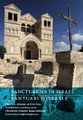 Sanctuaries in Israel: Christian Religious Architecture