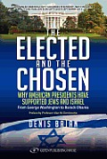 Elected & the Chosen