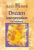 Dream Interpretation (Little Big Book)