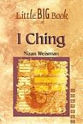 I Ching (Little Big Book)