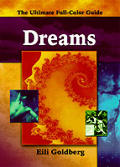 Dreams (Ultimate Full-Color Guides)