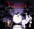 Vampires A Bloodthirsty History In Art &