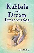 Kabbala & Dream Interpretation