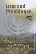 Law and Providence