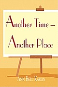 Another Time - Another Place