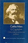El Capital/ the Capital
