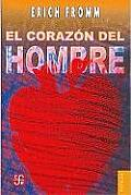 Corazon Del Hombre (The Heart of Man)