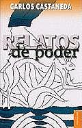 Relatos de Poder = Power of Silence