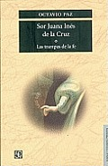 Sor Juana Ines De La Cruz O Las...