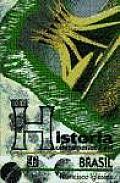 Breve Historia Contemporanea del Brasil