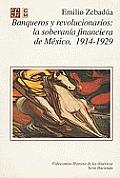 La Hacienda Pblica y La Pol-Tica Econmica 1929-1958 (Historia)