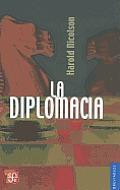 La Diplomacia (Breviarios)