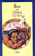 Son del Africa