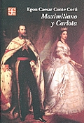 Maximiliano y Carlota (Historia)