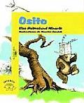 Osito / Little Bear
