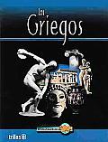 Los Griegos / Greek Life