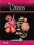 Los Chinos / Chinese Life