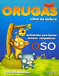 Orugas / Caterpillars