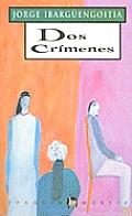 Dos Crimenes (08 Edition)