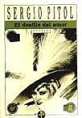 El Desfile Del Amor (06 Edition)