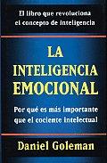 Inteligencia Emocional / Emotional Intelligence