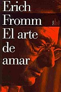 El Arte De Amar / the Art of Loving