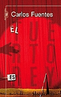 El Tuerto Es Rey (the Half-Blinded Man Is the King)