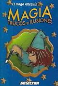 Magia / Magic