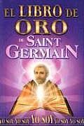 El Libro de Oro de Saint Germain