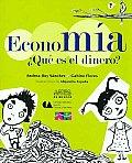 Economia / Economy