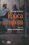 Epoca Contemporanea/ Contemporary Era