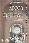 Epoca Medieval/ Medieval Age