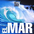 El Mar: The Sea, Spanish-Language Edition