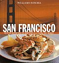 Williams-Sonoma: San Francisco: Spanish-Language Edition
