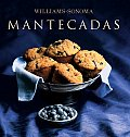 Williams-Sonoma: Mantecadas: Williams-Sonoma: Muffins, Spanish-Language Edition