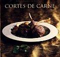 Cortes de Carne (Coleccion Williams-Sonoma)