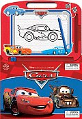Serie Aprendizaje: Cars: Learning Series: Cars, Spanish-Language Edition (Facil y Divertido!)