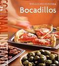 Bocadillos / Small Plates