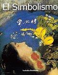 Art of Century: Simbolismo