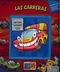 Las Carreras / Race Cars
