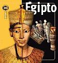Egipto/ Egypt