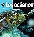 Los oceanos/ Oceans