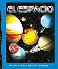 El Espacio / Space